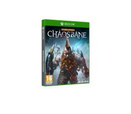 Gra na Xbox One Eko Software WARHAMMER: CHAOSBANE