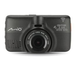 "Wideorejestrator Mio MiVue 798 WiFi 2,5K/2,7""/150"
