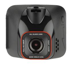 "Wideorejestrator Mio MiVue C570 FullHD/150/2"""