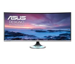"Monitor LED 32"" i większy ASUS Designo MX38VC Curved"