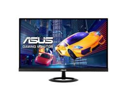 """Monitor LED 27"""" ASUS VX279HG"""