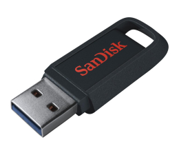 Pendrive (pamięć USB) SanDisk 128GB Ultra Trek 130MB/s USB 3.0