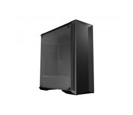 Obudowa do komputera MSI MPG Gungnir 100P