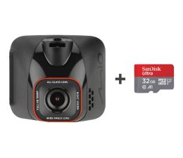 """Wideorejestrator Mio MiVue C570 FullHD/150/2"""" + 32GB"""