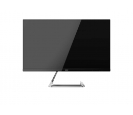 "Monitor LED 27"" AOC Porsche Design Q27T1"