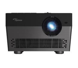 Projektor Optoma UHL55