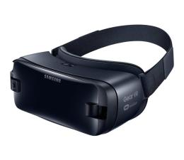 Okulary VR do smartfonów Samsung Gear VR szare 2019