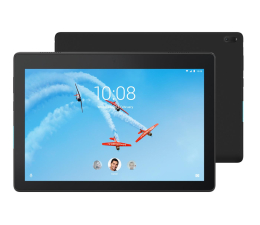"Tablet 10"" Lenovo TAB E10 APQ8009/1GB/16GB/Android 8.1 WiFi"