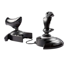 Joystick Thrustmaster T.Flight Hotas One Ace Combat 7 Edition