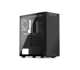 Obudowa do komputera SilentiumPC Armis AR5 TG