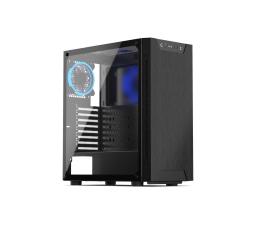 Obudowa do komputera SilentiumPC Armis AR5 TG RGB