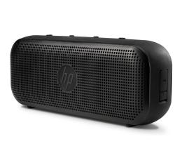 Głośnik przenośny HP Bluetooth Speaker 400