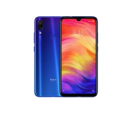 Smartfon / Telefon Xiaomi Redmi Note 7 4/128GB Neptune Blue