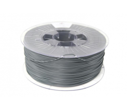 Filament do drukarki 3D Spectrum PCABS Grey 0,5kg