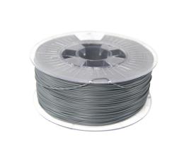 Filament do drukarki 3D Spectrum PCABS Grey 0,5kg