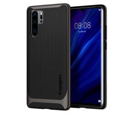Etui/obudowa na smartfona Spigen Neo Hybrid do Huawei P30 Pro Gunmetal