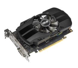 Karta graficzna NVIDIA ASUS GeForce GTX 1650 Phoenix OC 4GB GDDR5