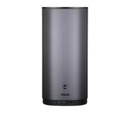 Nettop/Mini-PC ASUS Mini PC ProArt PA90 i9-9900K/32GB/512/W10P