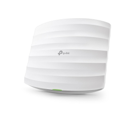 Access Point TP-Link EAP245 (802.11a/b/g/n/ac 1750Mb/s) Gigabit PoE+
