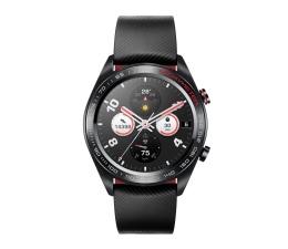 Smartwatch Honor Watch Magic czarny