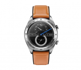 Smartwatch Honor Watch Magic srebrny