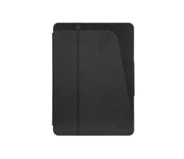 "Etui na tablet Targus Click In 11"" iPad Pro Black"