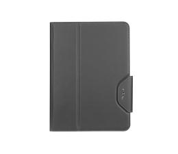 """Etui na tablet Targus Versavu 11"""" iPad Pro Black"""