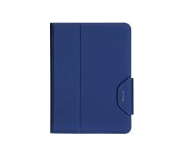"""Etui na tablet Targus Versavu 11"""" iPad Pro Blue"""
