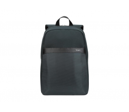"Plecak na laptopa Targus Geolite Essential 15.6"" BackPack"