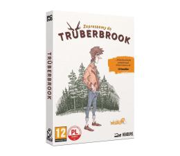 Gra na PC btf Truberbrook