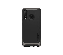 Etui/obudowa na smartfona Spigen Neo Hybrid do Huawei P30 Lite Gunmetal