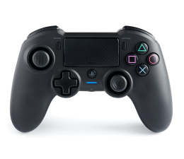 Pad Nacon PlayStation 4 Wireless Asymetric Controller