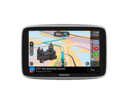 Nawigacja samochodowa TomTom GO Premium 5 dożywotnia Europa