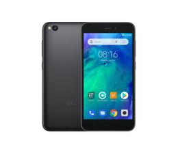 Smartfon / Telefon Xiaomi Redmi Go 16GB Dual SIM LTE Black