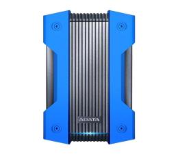 Dysk zewnetrzny/przenośny ADATA HD830 2TB 3.1