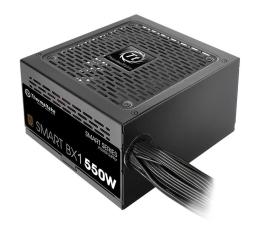Zasilacz do komputera Thermaltake Smart BX1 550W 80 Plus Bronze