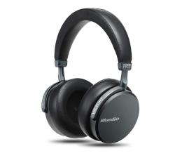 Słuchawki bezprzewodowe Bluedio Victory 2 V2