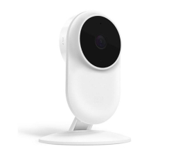 Kamera IP Xiaomi Mi Home Security Basic 1080p LED IR (dzień/noc)