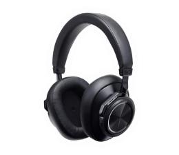 Słuchawki bezprzewodowe Bluedio T6S Czarny