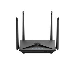 Router D-Link DIR-853 (802.11a/b/g/n/ac 1300Mb/s) Gigabit USB