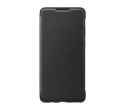 Etui/obudowa na smartfona Huawei Wallet Cover do Huawei P30 Lite Black