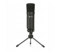 Mikrofon Snab Microtone HF-50 USB