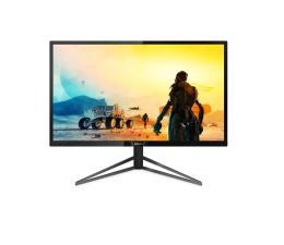 "Monitor LED 32"" i większy Philips Momentum 326M6VJRMB/00 4K HDR"