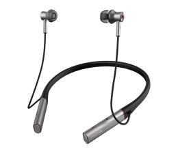 Słuchawki bezprzewodowe 1more E1004BA Dual Driver BT ANC