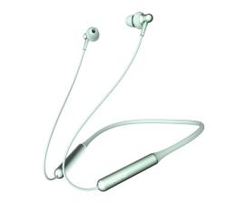 Słuchawki bezprzewodowe 1more E1024BT Stylish Zielone
