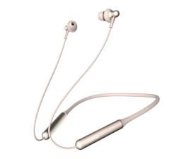 Słuchawki bezprzewodowe 1more E1024BT Stylish Złoty