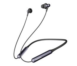 Słuchawki bezprzewodowe 1more E1024BT Stylish Czarne