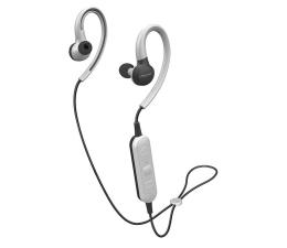 Słuchawki bezprzewodowe Pioneer SE-E6BT Czarne