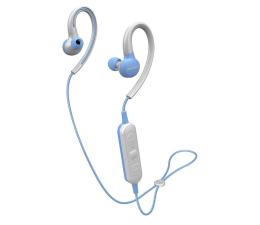Słuchawki bezprzewodowe Pioneer SE-E6BT Niebieskie
