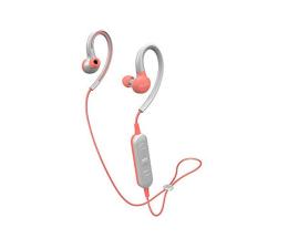 Słuchawki bezprzewodowe Pioneer SE-E6BT Różowe